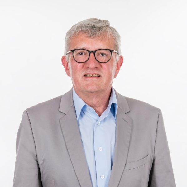 Rolf Engelhardt