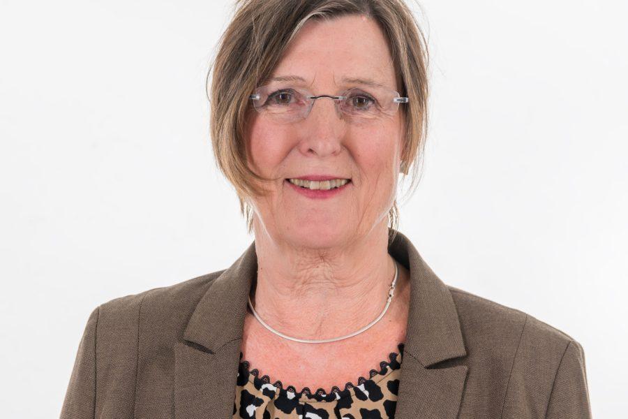 Dr. Brigitte Kuchta