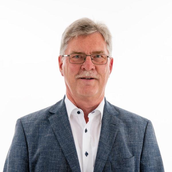 Gert-Jürgen Scholz