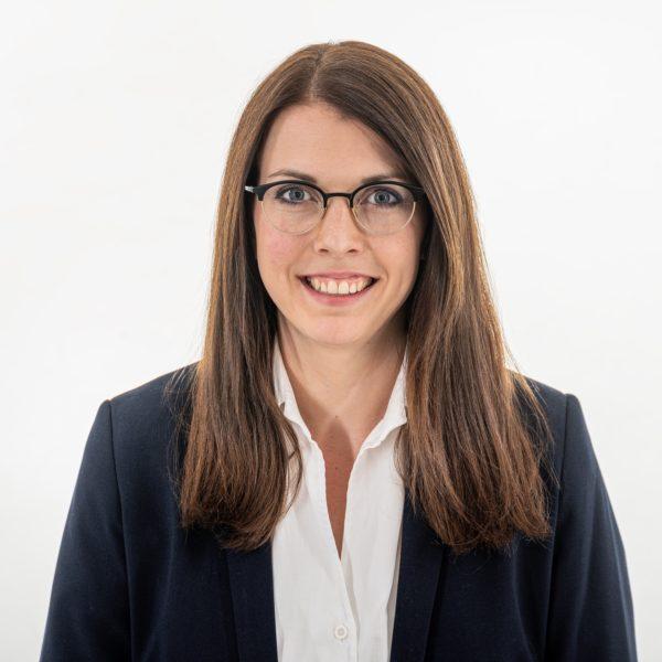 Ursa Nagler-Nitzschner