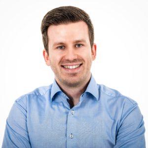 Michael Fengler