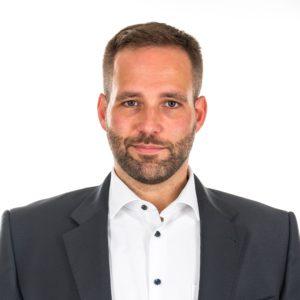 Dr. Marco Nitzschner